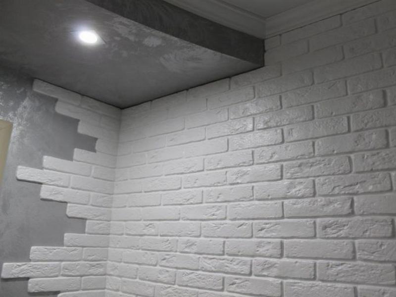 Способы заделки шва между ванной и стеной