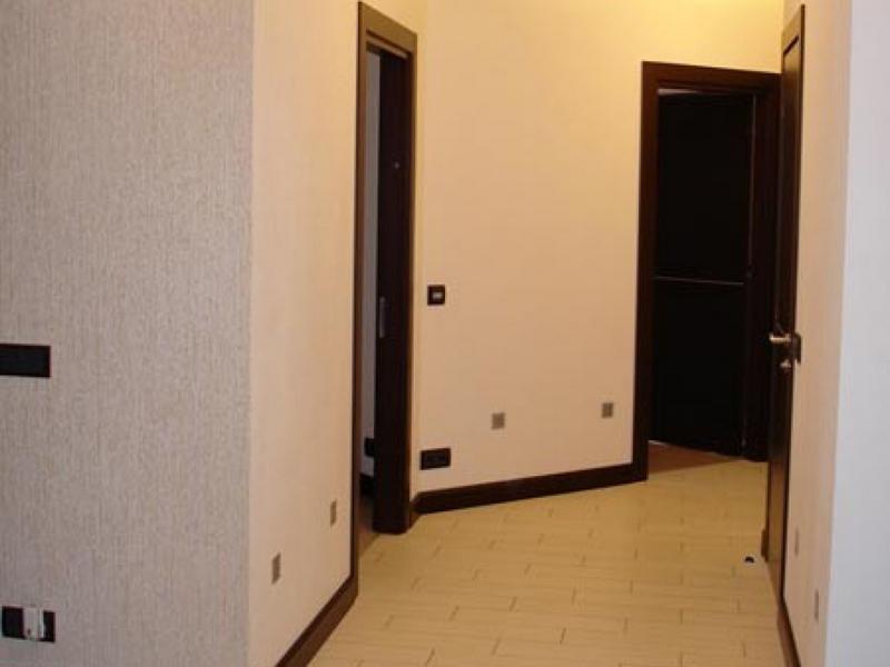 Плитка коридор