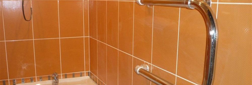 Услуги по переносу полотенцесушителя в Минске